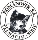Romanofir